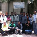 SickKids International in Ethiopia