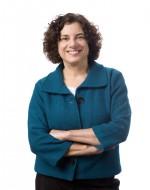 Faculty Member - Arlene Bierman