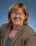 Faculty Member - Doris Howell