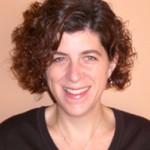 PhD Student - Jennifer Abbass