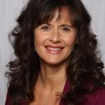 PhD Student - Joanne Crawford