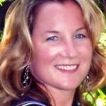 PhD Student - Kimberley Allen