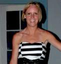PhD Student - Krystie Robinson