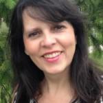 PhD Student - Ruth Robbio