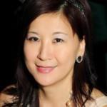 PhD Student - Winnie Sun