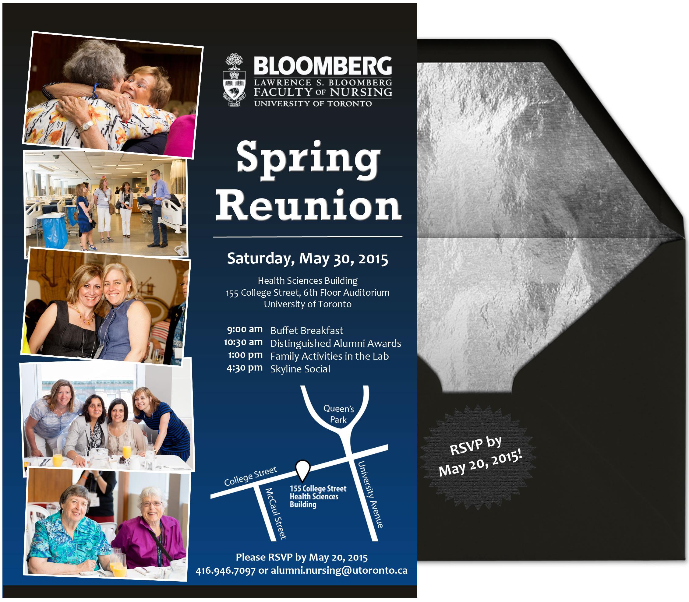 Spring Reunion_Skyline Social