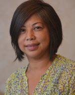 Photo of Zoraida Beekhoo