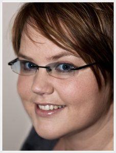 Ann-Kristin Bjornnes