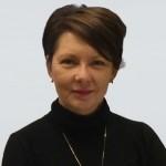 Profile Photo of Margo Pritchard