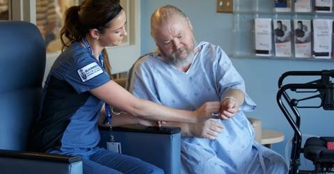 nurse_img