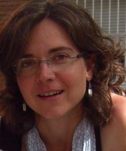 PhD Student - Clara Juando Prats