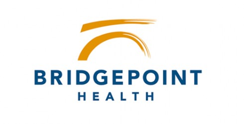 Bridgepoint Health