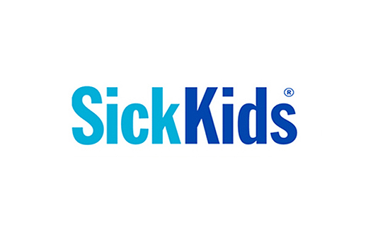 Hospital for Sick Children