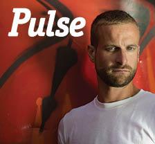 Pulse_website_widget_12182012