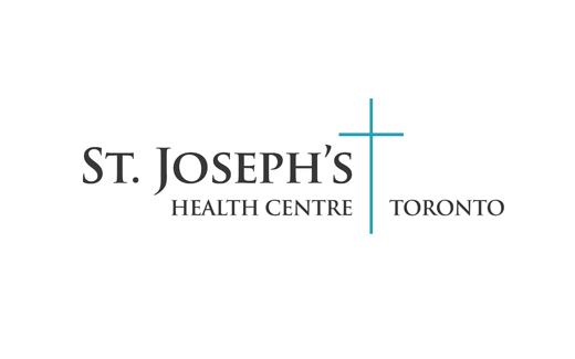 St. Joseph's Health Centre
