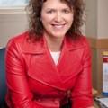 Dr. Kathy McGilton
