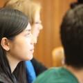 Emerging Scholars photo