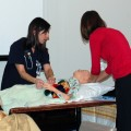 Foundations and Scholarship of Clinical Teaching - Dec  11 and 12 2012