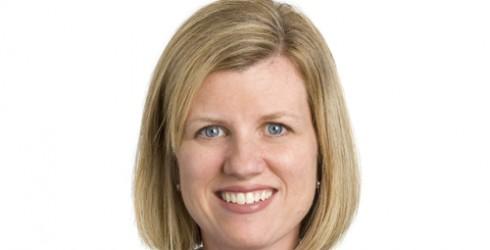 Kelly Metcalfe Headshot 2012