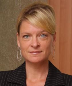 Lianne Jeffs Headshot