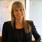 PhD Student Lindsay Jibb
