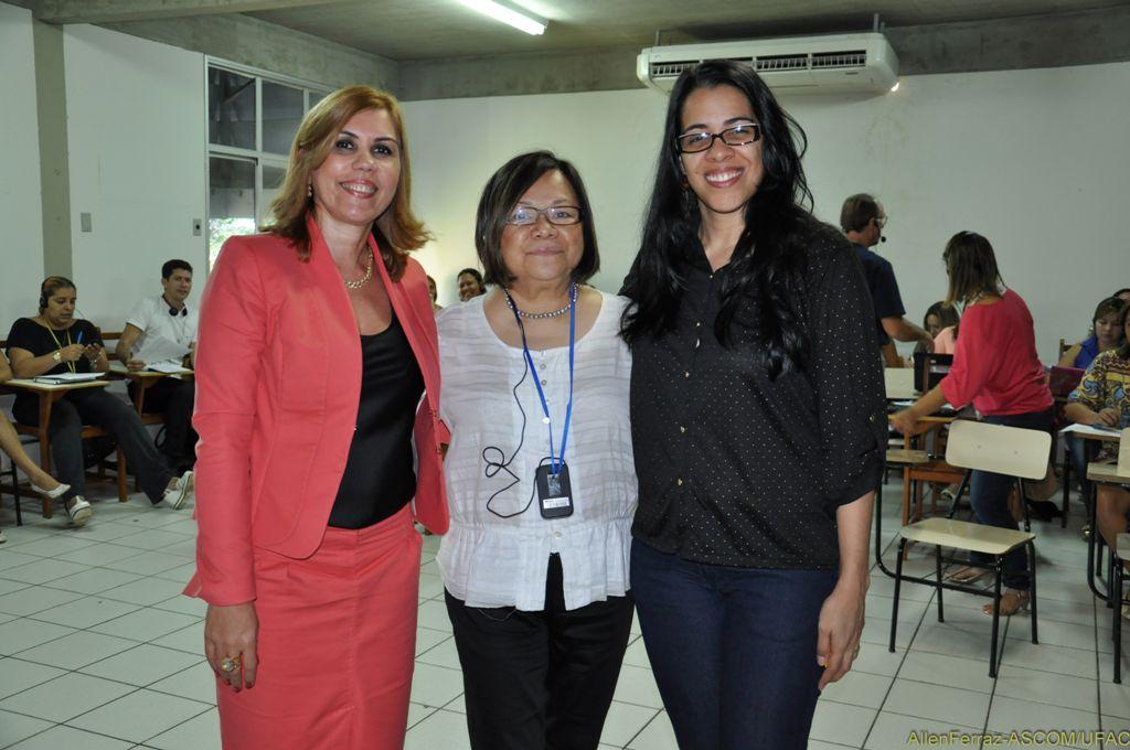 Brazil 2013 2