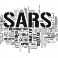 SARS Wordle