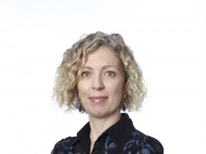 Denise Gastaldo Headshot