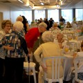 Spring Reunion Breakfast 2013