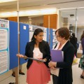 Advanced Nursing Practice Scholarship Symposium 2013