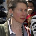 Anne Marie Rafferty Headshot