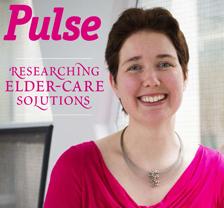 Pulse Fall 2013