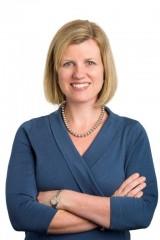 Kelly Metcalfe
