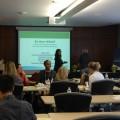 PhD Symposium 2014-4