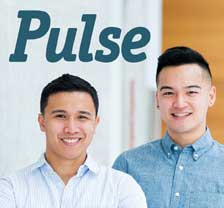 Pulse_spring_2014_largebutton