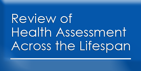 examining the assessment skills of nurses capable of prescribing drugs This article discusses the scope and limitations of nurses' prescribing role now citing concerns around the clinical assessment abilities and diagnostic skills of the current available evidence suggests that doctors are confident in the skills of the nurse prescribers with whom.