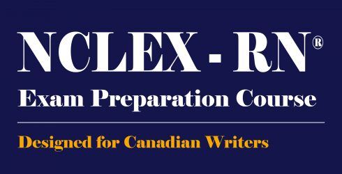 NCLEX-RN Exam Prep Course